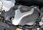 Hyundai/Kia pracuje na turbo V6 a dalších novinkách