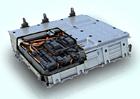 Li-Ion akumulátory hybridních aut obstály ve zkoušce ohněm