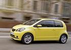SEAT Mii vstupuje na český trh, je dražší než Citigo