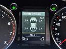 Sledování tlaku v pneumatikách bude od listopadu v nových autech povinně