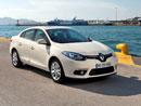 Renault nabízí od ledna 2013 pětiletou záruku
