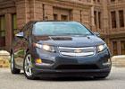 General Motors má velké plány s elektromobily a hybridy