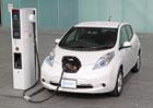 Přijdou v Norsku elektromobily o svoje výhody?