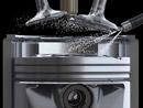 Komentář: Benzinové motory v Evropě ještě neřekly poslední slovo