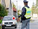 GTI na Blog.Auto.cz: Provozovatel vozidla nem�e donutit �idi�e dodr�ovat p�edpisy