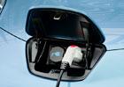 Nissan a Fiat se přou kvůli tvaru svých elektromobilů