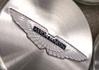Největším akcionářem Astonu Martin se stal bývalý majitel Ducati