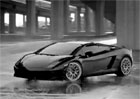 Video: Lamborghini nás připravuje na konec modelu Gallardo