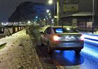 Kam až dojede Škoda Rapid 1.2 TSI na plnou nádrž? Testovali jsme online