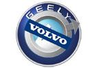 Volvo přesouvá výrobu do Číny! A nejen pro tamní trh...