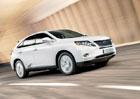 Toyota zaplatí pokutu téměř 350 milionů korun za opožděnou svolávací akci