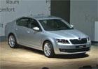 Magazín Auto.cz (6/2012): Nová Octavia III a Volvo V40