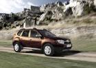Dacia v Británii vyhlásila válku slevám