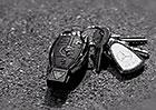 Video: Audi útočí na konkurenci, propaguje tím A3 Sedan