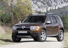 Renault vyrobil v Rusku Duster s pořadovým číslem 100.000