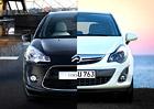 Příští Opel Corsa dostane techniku Citroënu C3
