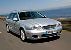 Jaguar se hodlá vrátit do střední třídy