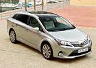 Toyota se loni vrátila do čela světového prodeje