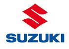 Suzuki od roku 2008 není v Evropě ziskové