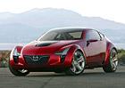 Mazda RX-7: Nástupce RX-8 přijde až v roce 2017