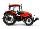 Zetor hlásí zisk 284 milionů Kč za rok 2012
