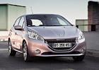 Peugeot zdraží auta, aby se PSA dostal do zisku