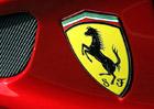 Ferrari je nejvlivnější značkou světa, před Googlem a Coca-Colou