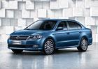 Volkswagen Lavida trhá v Číně prodejní rekordy