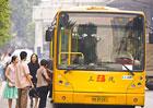 Čína automobilová: Vliv na Evropu
