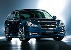 Vzpoura strojů: Subaru startují samy, musí do servisů
