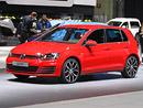První dojmy: VW Golf GTI a GTD