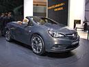 První dojmy: Opel Cascada