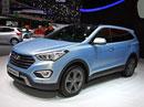 První dojmy: Hyundai Grand Santa Fe