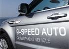 Kolečko ke kolečku: Jak přibývaly rychlosti v automatických převodovkách?