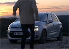 Video: Citroën konečně ukázal C4 Picasso