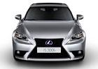 J.D. Power 2013: U zákazníků vítězí Lexus
