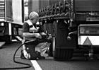 Novinky v pneumatikách Continental: Třetí vydání