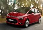 Citroën chce změnit značení modelů