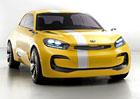 Kia chce konkurenta pro Toyotu GT86 a Subaru BRZ