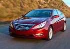 Hyundai vyvíjí nový vznětový motor GDCI spalující benzin