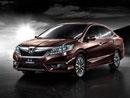 Honda Crider: O ��slo men�� Accord pro ��nu