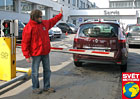 Finále dlouhodobého testu: Renault Grand Scénic 1.6 dCi