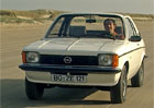 Video: Historie kabrioletů z dílny Opelu