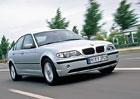 BMW svolává do servisů řadu 3 E46 kvůli vybuchujícím airbagům