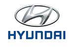 Nošovický Hyundai: Zaměstnavatel roku 2013 v kategorii do 5000 zaměstnanců