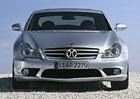 Číňané posilují, bývalý designér Mercedesu přechází k BAIC