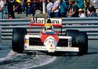 Honda se opět vrací do Formule 1! Jako dodavatel motorů pro McLaren