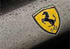 Nástupce Ferrari 458 Italia by mohl dostat V6 biturbo, jaký už jezdí v Maserati