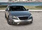 Chrysler tvrdí, že už je kvalitativně na úrovni Toyoty