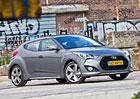 Hyundai staví nové výzkumné a vývojové centrum u Nürburgringu